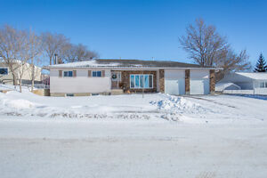 459 4th Street - Home for sale in Pilot Butte