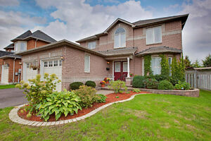 OPEN HOUSE Saturday October 22nd 2:30-4:30pm - 43 Fairwood Dr