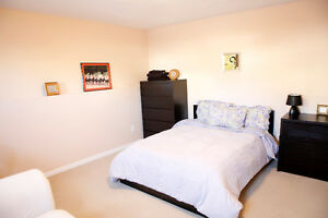 Short term rental+meals and all utilities