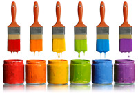 Professional painter best service reasonable prices