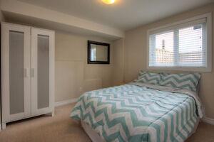 CONESTOGA COLLEGE: Beautiful All Inclusive Rooms for Rent