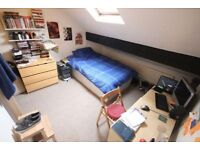 FLEXIBLE CONTRACT - Stunning Room in a Beautiful House