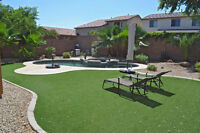 JUST REDUCED $25,000!!  With HEATED POOL! Phoenix AZ USA