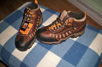 Timberland Brand New Mens Boots