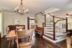 Beautiful home in St-Lazare, West Island Greater Montréal image 4