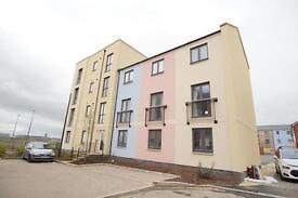 2 bedroom flat in Eighteen Acre Drive, Charlton Hayes, Bristol, BS34 5GE