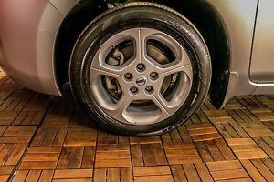 2012 Nissan Leaf SL Kingston Kingston Area image 2