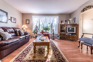 2 Apartment in Mount Pearl, REDUCED!!!!9 Harnum Cres! St. John's Newfoundland image 4