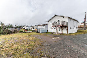 OPEN HOUSE---Amazing First home or Investment St. John's Newfoundland image 12