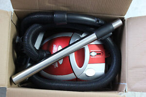 Bissell Zing Vacuum For Sale