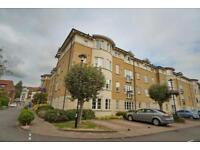 2 bedroom flat in Pooles Wharf Court, Hotwells, Bristol, BS8 4RU