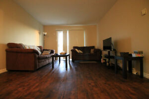 2 bedroom apartment near MUN