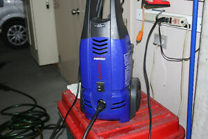 SIMONIZ Pressure Washer Gatineau Ottawa / Gatineau Area image 3