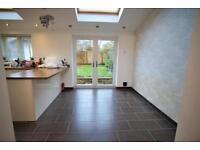 1 bedroom in Southmead Road, Filton Park, Bristol, BS34 7RF
