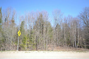 Haliburton Real Estate Team - Hawk Lk Rd - $24000.