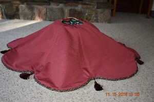 Christmas Tree Skirts Kawartha Lakes Peterborough Area image 6