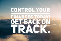 Get Rid off your debt