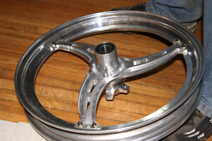 Motorcycle Parts and Accessories London Ontario image 4