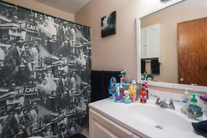 Fantastic opportunity to own a fully rented income property London Ontario image 6