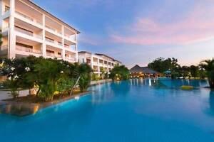 Studio apartment for rent in Nusa Dua, Bali Seaford Frankston Area Preview