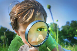 Still looking for clues in real estate investing?