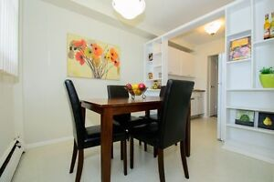 Large & Affordable 2 Bedroom, 2 Bathroom Apartments London Ontario image 3