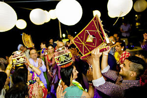 Best Indian Wedding Photographers in London London Ontario image 3