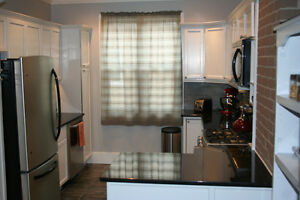 Summer Sublet - May-Aug - Air Conditioning - All Inclusive