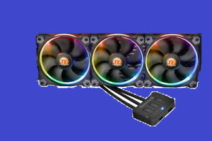 ★★★ Parts And Accessories For Pc ★★★