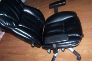 office chair selling