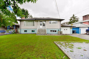 WOW!! 4 Bedroom HOME! PERFECT PROPERTY INVESTMENT