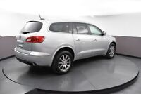 Miniature 5 Voiture American used Buick Enclave 2017