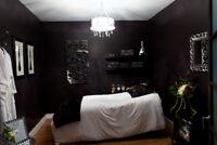 Willow Esthetics Boutique is Hiring Part-Time Massage Therapist
