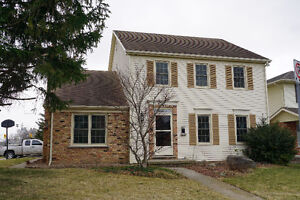5 Bedroom Family Home in Grapeview