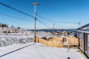 32 ERICA AVENUE St. John's Newfoundland image 9