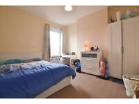 Double Room in Lambton Road, Raynes Park SW20