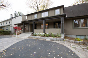 Single Home w/ 4 bed, 5 bath in Kingsview for Rent!