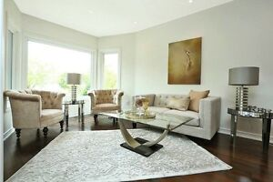 **Professional HOME STAGING-AUGUST PROMOTION-Free Estimate**