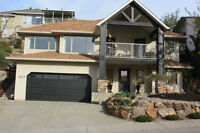 5805 Richfield Place, Vernon: AMAZING FAMILY HOME