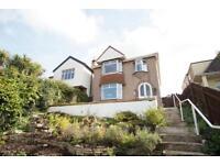 3 bedroom house in Downs Cote Park, Westbury-on-trym, Bristol, BS9 3JT