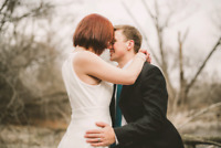 Wedding & engagement packages