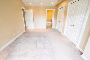 $3650 (ORCA_REF#5480G)***RENOVATED DREAM HOME- EAGLE HARBOUR*** North Shore Greater Vancouver Area image 7