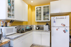 Beautiful Old North Unit for Rent - $1,250 All Inclusive (Nov.1) London Ontario image 3