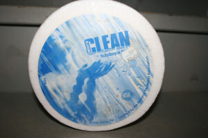 Micro Clean Filter by Sundance Spa