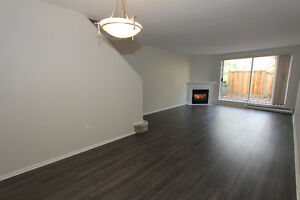 One of the few UNDER VALUED BUYS AROUND! 3 BED TOWNHOME
