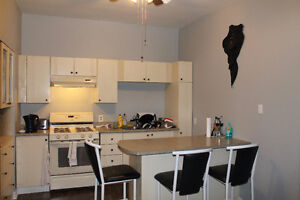 Rooms for rent for winter term Kitchener / Waterloo Kitchener Area image 5