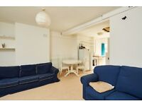 3 Bedroom Flat Available Now Just Added Elephant and Castle