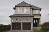 Gorgeous home for rent in beautiful Ancaster Meadowlands!