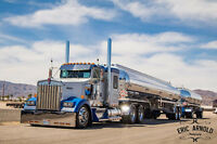 AZ TRUCK DRIVING JOBS (Canada -US) MID WEST,SOUTH EAST