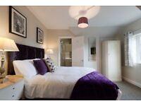 1 bedroom in Waverley Road Waverley Road, Reading, RG30